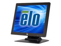 Elo Touch Ecrans tactiles E785229