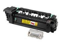 Epson Accessoires pour imprimantes C13S053043