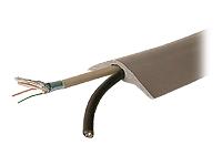 MCAD Accessoires R�seau/Goulottes 753650