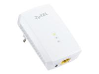 Zyxel PLA5206 Bro