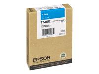 Epson T6052