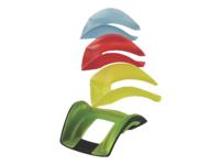 Kensington Repose-poignet adapté SmartFit - repose-poignets