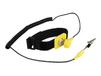 Rosewill RTK-002 Anti-Static Wrist Strap