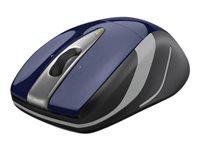 LOGITECH  Wireless Mouse M525910-002601