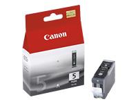 Canon Cartouches Jet d'encre d'origine 0628B001