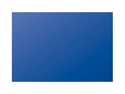 Clairefontaine Pollen - 25 Cartes en papier - bleu nuit - 110 x 155 mm - 210 g/m²