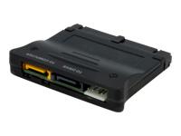 StarTech.com C�ble PC  PATA2SATA3
