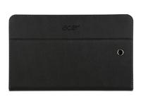 Acer Produits Acer NP.BAG1A.131