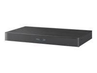 Panasonic SC-HTE80 - barre de son - pour home cinéma - sans fil