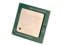 Hewlett Packard Enterprise  Processeur 712743-B21