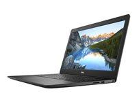 Dell Inspiron 3585 - Ryzen 5 2500U / 2 GHz - Win 10 Home 64 bit