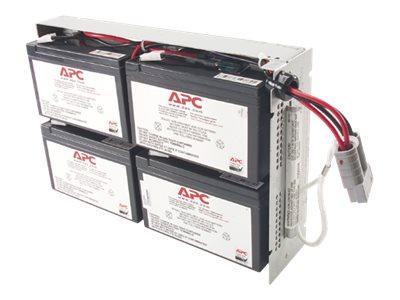Apc Ups Replacement Batteries Comms Express