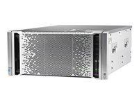 Hewlett Packard Enterprise  Hewlett Packard Enterprise 765821-031