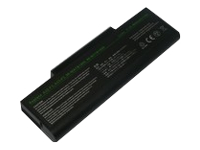MicroBattery MicroBattery MBI50508