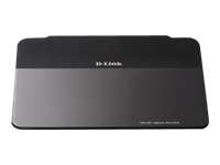 D-Link Amplifi HD Media Router 1000 DIR-657