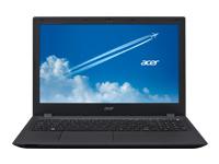 Acer TravelMate NX.VBUEF.002