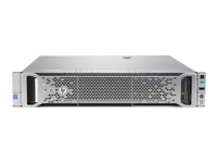 Hewlett Packard Enterprise  ProLiant 778453-B21