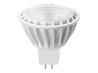 goobay LED-lyspære med reflektor form: MR16 GU5.3