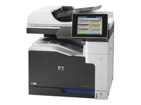 HP LaserJet CC522A#B19