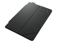 Lenovo Produits Lenovo 4X80E76538