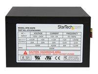 StarTech.com Produits StarTech.com ATX2PW500WH