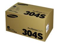 MLT-D304S/ELS Toner Cartridge, MLT-D304S/ELS Toner Cartridge