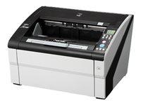 Fujitsu Scanners PA03575-B061