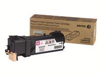 Xerox Laser Couleur d'origine 106R01453