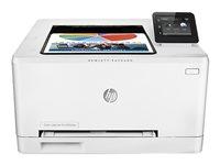 HP Color LaserJet Pro M252dw - Printer - color