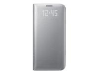 Samsung Galaxy S EF-NG935PSEGWW