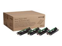 XER 108R01121 Kit de unidad de imagen