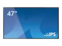 Iiyama ProLite LCD LH4780SB-B1