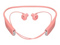 Stereo Bluetooth Headset SBH70 Pink, Stereo Bluetooth Headset SB