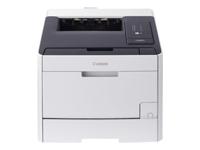 Canon i-SENSYS LBP7210Cdn - imprimante - couleur - laser