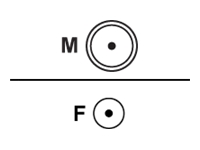 Motorola Symbol 25-90263-01R