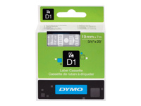 Dymo Consommables Dymo S0720900