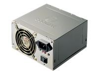 Coolmax CA-300