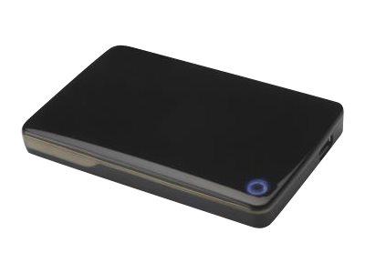 ASSMANN - caja de almacenamiento - SATA 6Gb/s - USB 3.0