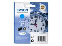 Epson Cartouches Jet d'encre d'origine C13T27024010