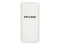 Tp link Wireless / R�seaux sans fil TL-WA7210N