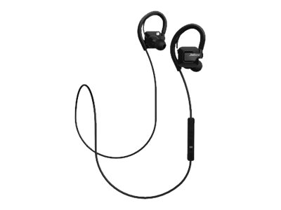 Jabra Step Wireless - casque