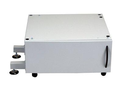 Image of Lexmark printer spacer cabinet