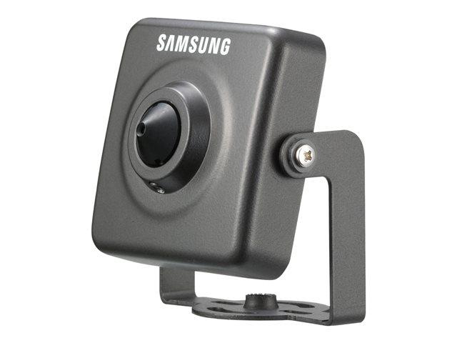 Image of Samsung Techwin SCB-3020P - CCTV camera