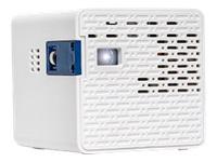 AAXA HD Pico Mini Cube Projector