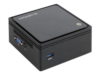 Gigabyte BRIX GB-BXBT-1900 (rev. 1.0)