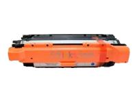 HP Cartouches Laser CE251A