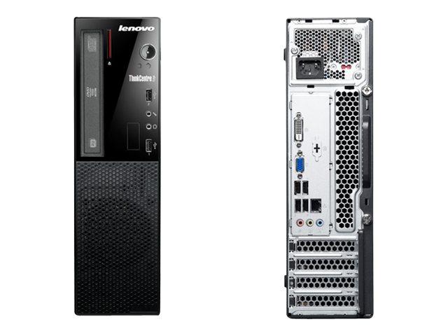 Rcfesuk Lenovo Thinkcentre Edge 72 3493 Core I7 3770 3