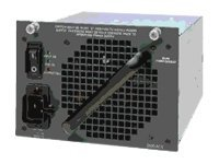 Catalyst 4500 2800W AC Power Supply with Inline Power
