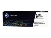HP Cartouches Laser CF310A