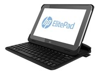 HP ElitePad, Productivity Jacket